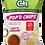 Thumbnail: Cobs Pop'd Chips 110g