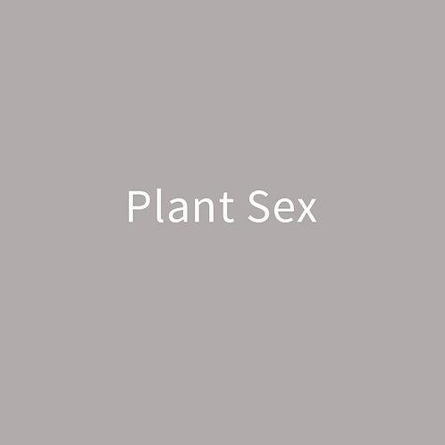 Genetic Sex Test