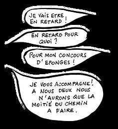 dialogue4.png