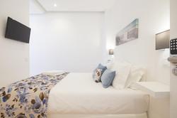 MyStay Double Room 2