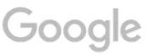 google_PB.png