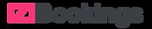 izibookings_logo.png