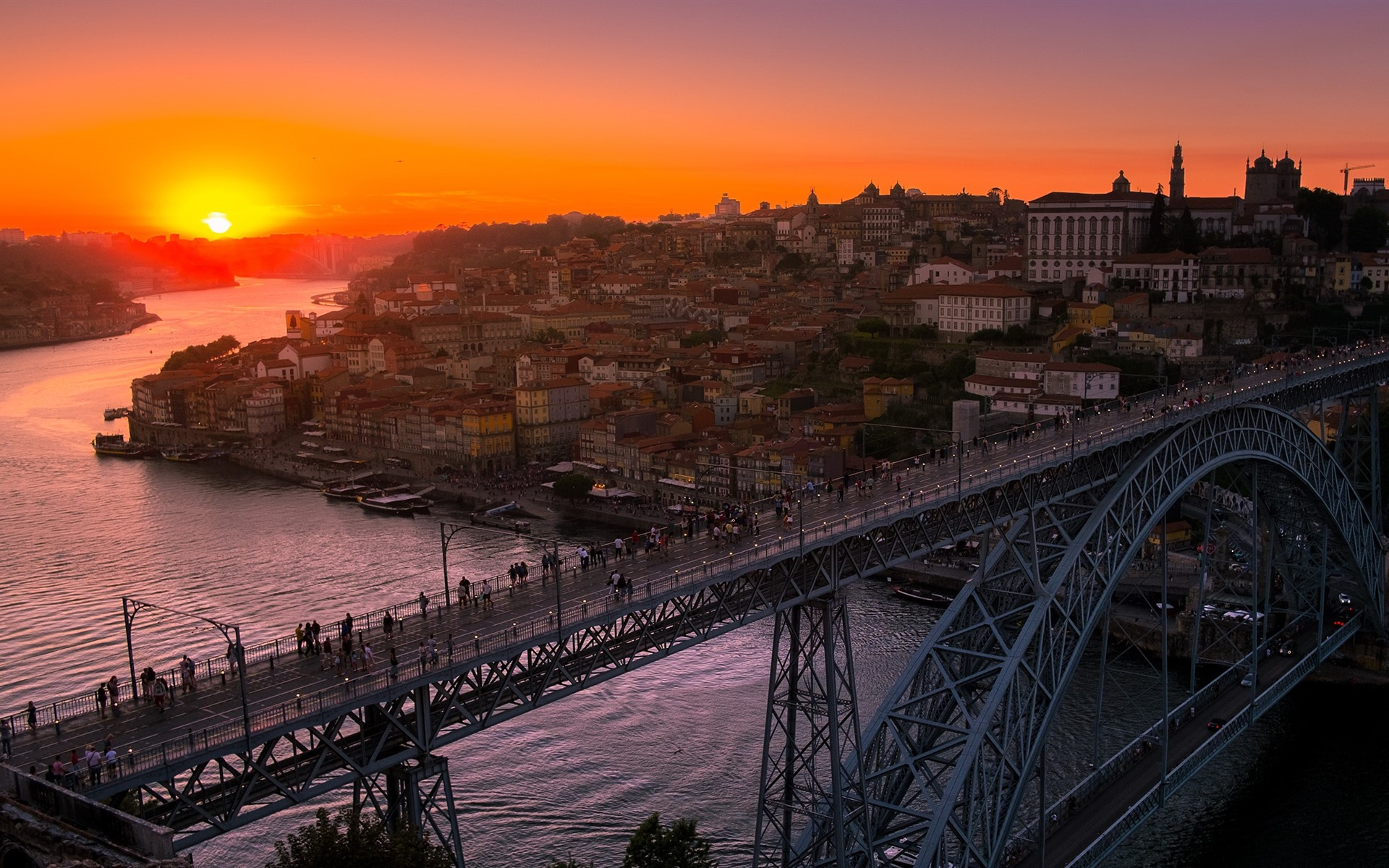Cópia de Porto_view_sunset_mystay
