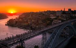 Cópia de Porto_view_sunset_mystay