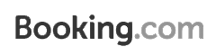 booking_logo_PB_edited.png