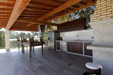 Cozinha Exterior 1-hd.jpg