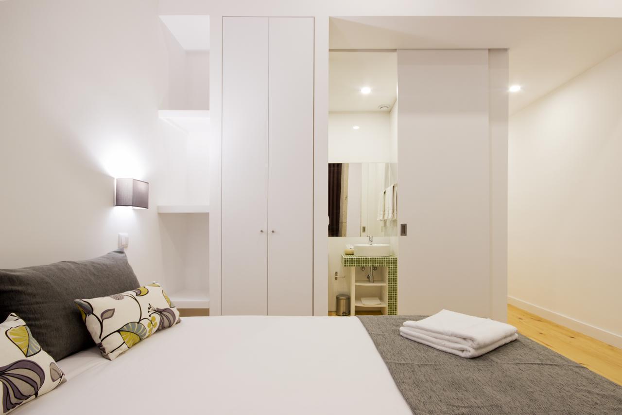 MyStay_Bolhão_Room_1