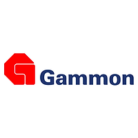 Gammon-1300x1300.png