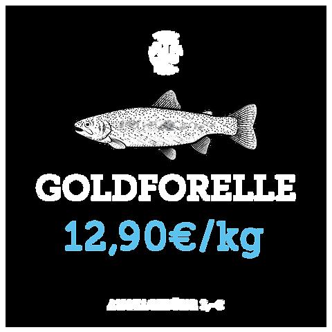 Goldforelle.png