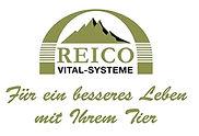 Reico-Logo-gross.jpg