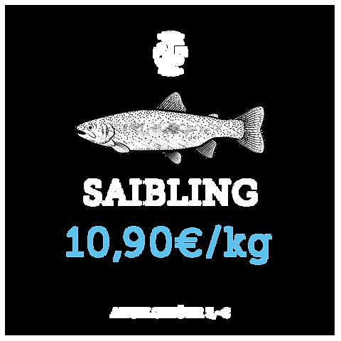 Saibling.png