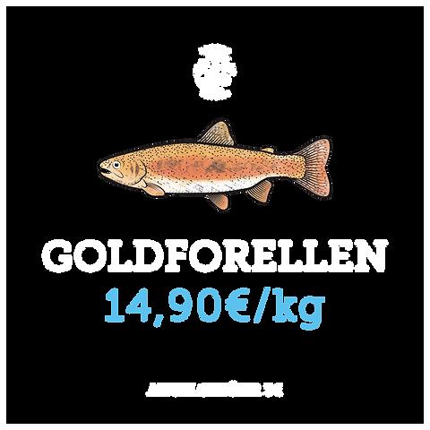 Goldforellen_Schild.png