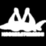 LOGO_FISCHFARM_2.png