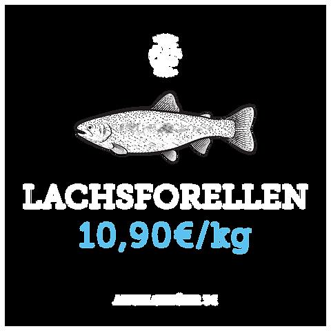 Lachsforellen_Schild.png