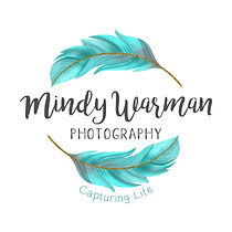 Mindy Warman Photography.jpg