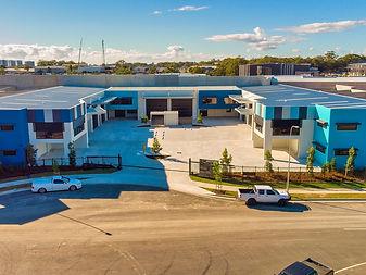 Inventory Ct, Arundel QLD 4214, Australia