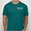 Thumbnail: Eppinger Fitness T-Shirts