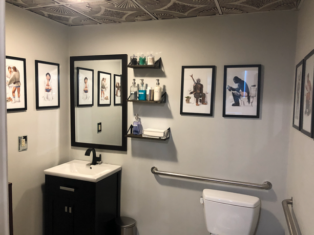 Eppinger Fitness Bathroom.png