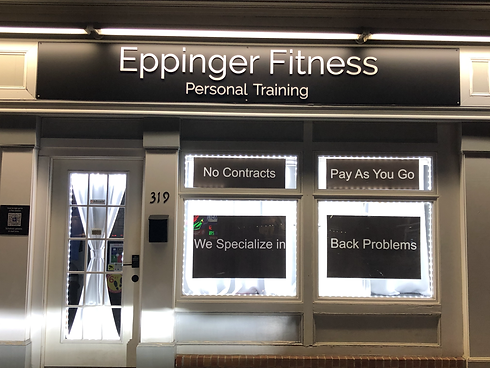 Eppinger Fitness Outside.HEIC