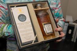 Rare Scotch