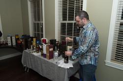 Scotch Party