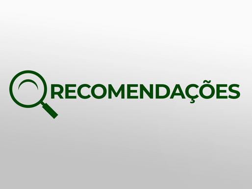Ministério Público do RJ