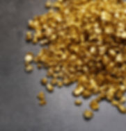 Fairtrade Gold Grain