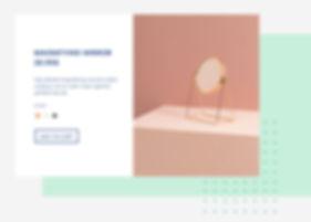 Online-store-pic.jpg
