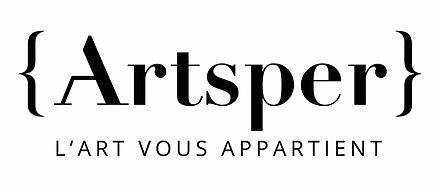 ARTSPER_-_copie