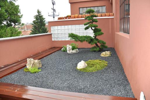 jardin13.jpg