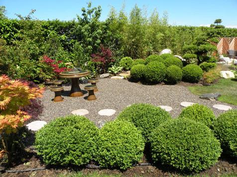 jardin11.jpg