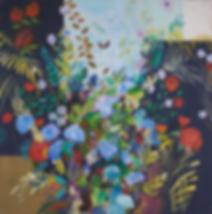 JOANDAVISEMPOWERED FLOWERS 72X72.png
