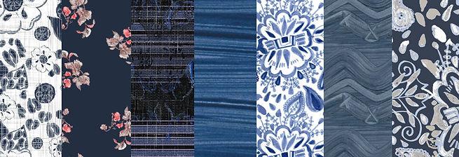 Spring Textile