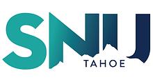 SNU-favicon-color-2019-512sq.png
