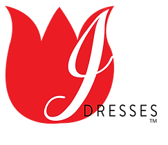 updated-JDD-logo.png