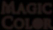 MC_logo-1.png