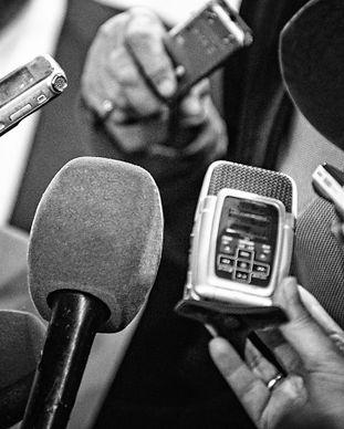 jornalismo-reporter-2.jpg