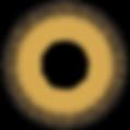 190712_serenitybeige_lens.png