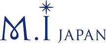 mijapan_logo2.jpg