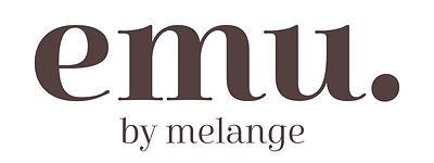 emu_logo_clear.png