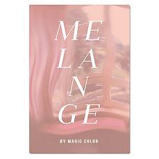 MELANGE_pkg.jpg
