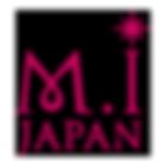 mijapan_logo.png