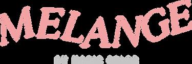 20170327_melange_logo.png