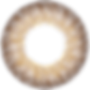 190712_grainetope_lens.png