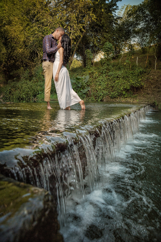Photo by Brent Sucher. Florida Wedding Photographer.