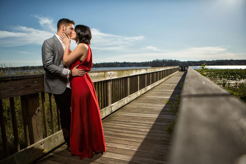 Tampa Wedding Photographer, Brent Sucher.
