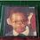 Thumbnail: CROYDON BABY HARD COPY (ALBUM)
