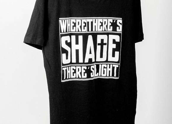 """""""SHADE"""" T-Shirts"""
