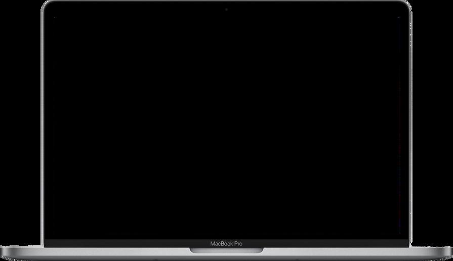 mac book empty.png
