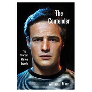Marlon Brando - The Contender